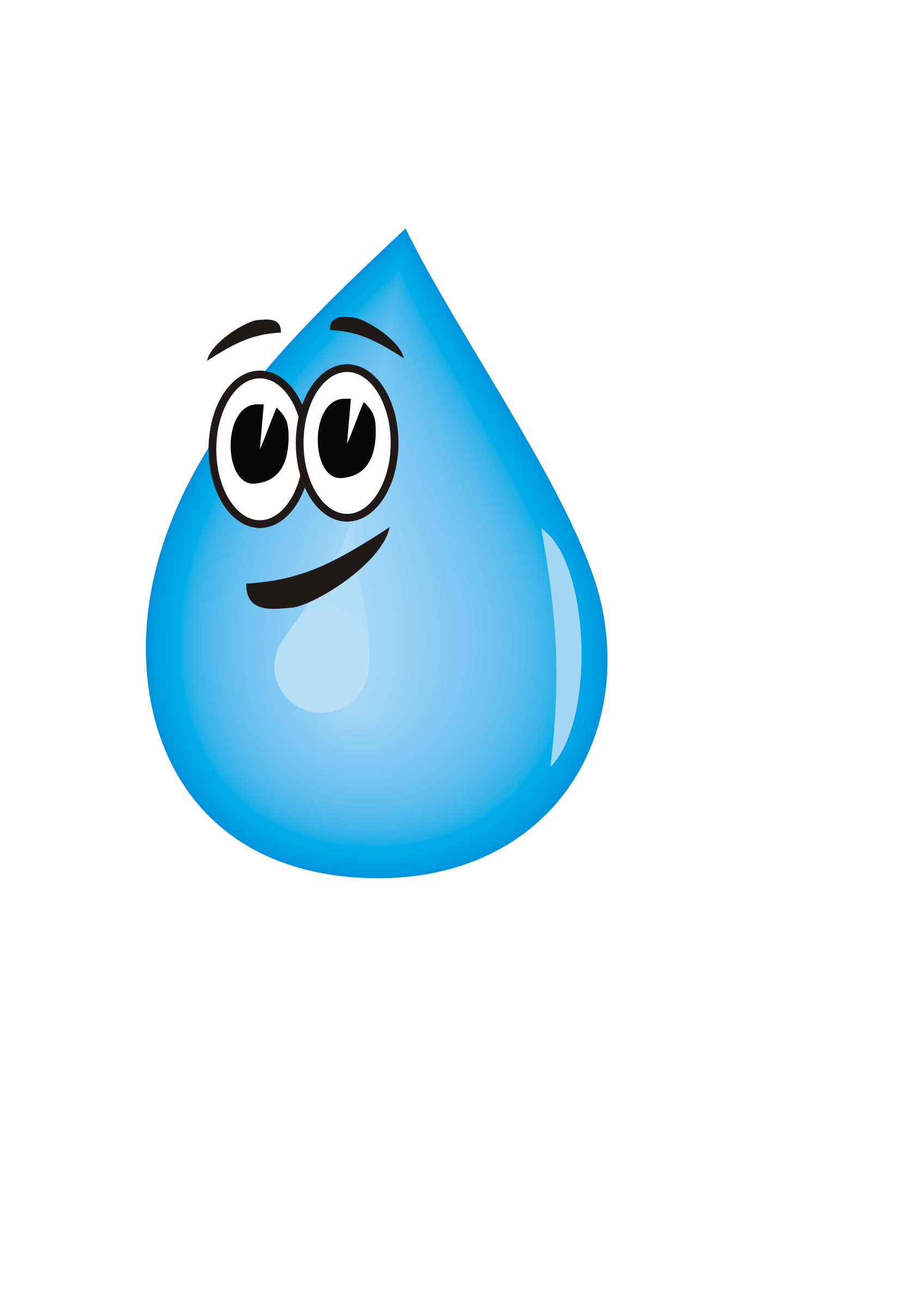 Free Water Cliparts, Download Free Clip Art, Free Clip Art.