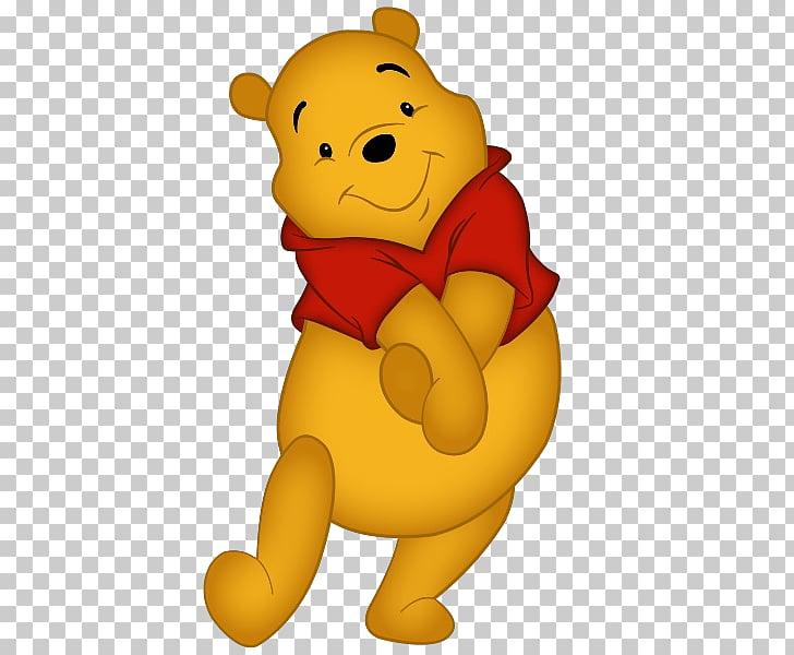 Winnie the Pooh Piglet Eeyore Cotchford Farm , winnie pooh.
