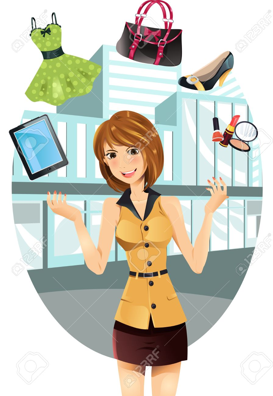 0 Female Items Stock Illustrations, Cliparts And Royalty Free.