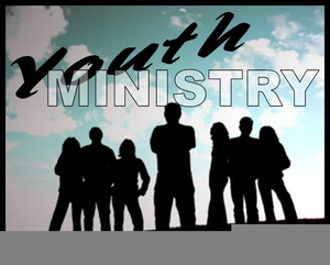 Free Clipart Of Youth Groups.