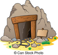 Miner Clipart and Stock Illustrations. 14,745 Miner vector EPS.