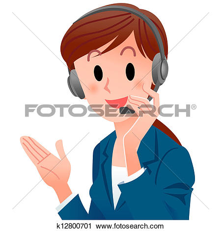 Switchboard operator Illustrations and Stock Art. 29 switchboard.