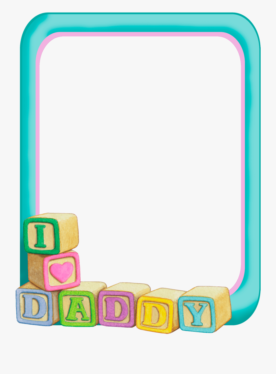 Cute Frame Png Allframes5 Org , Free Transparent Clipart.