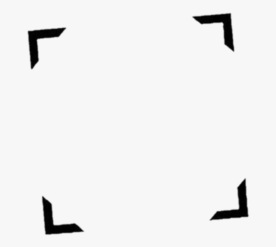 Free Square Shape Clipart.