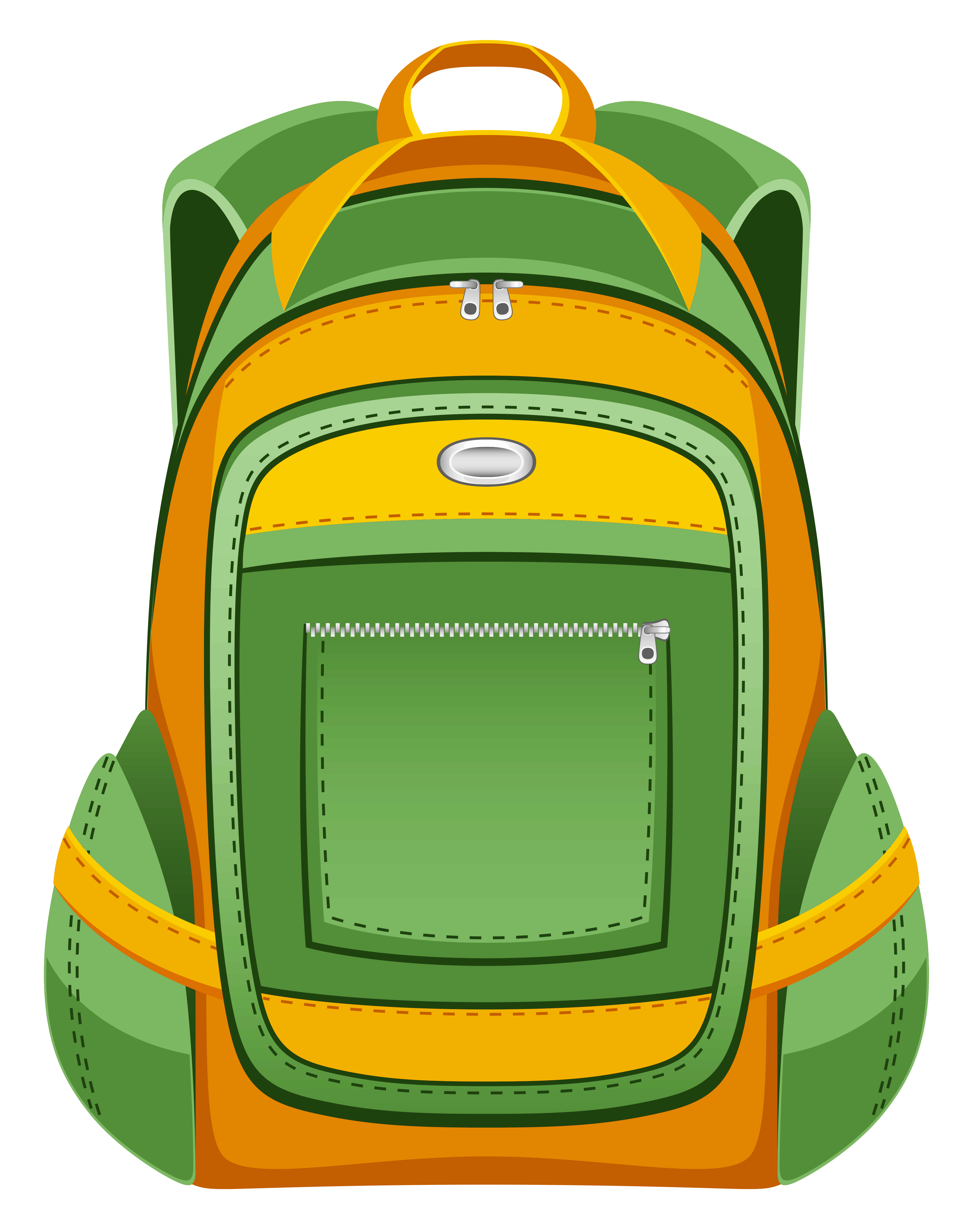 Free Back Pack Cliparts, Download Free Clip Art, Free Clip Art on.