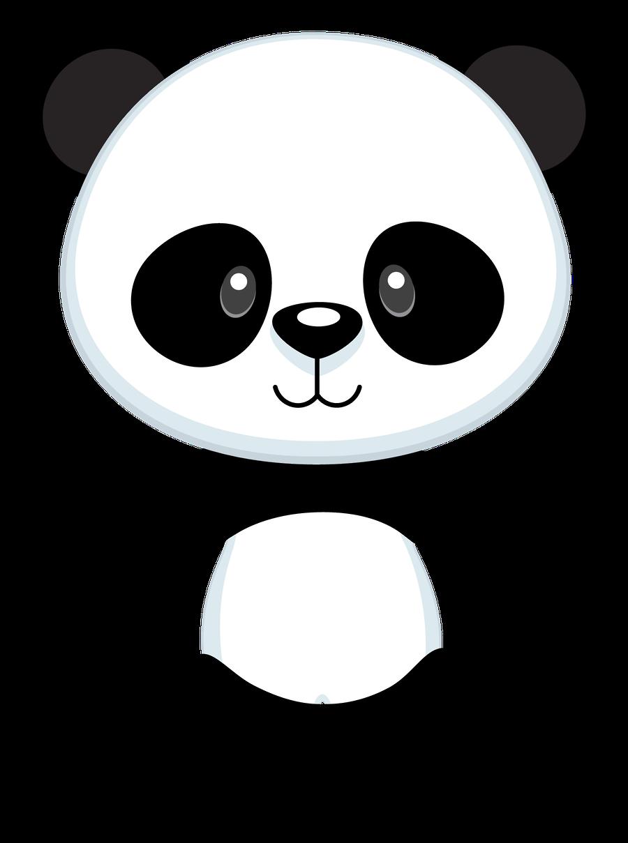 free clipart panda bear clipground panda bear clip art head and hand panda bear clip art background