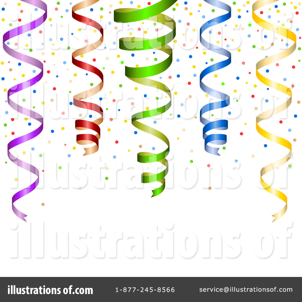 Party Clipart #1126777.