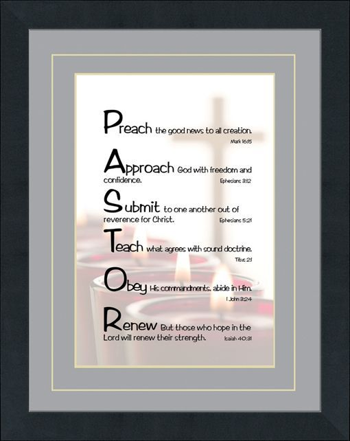 christian acronyms.