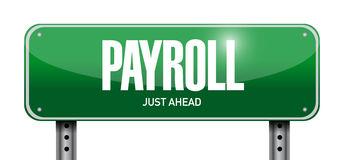 Payroll Taxes Clipart.