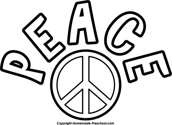 Free Peace Cliparts, Download Free Clip Art, Free Clip Art.