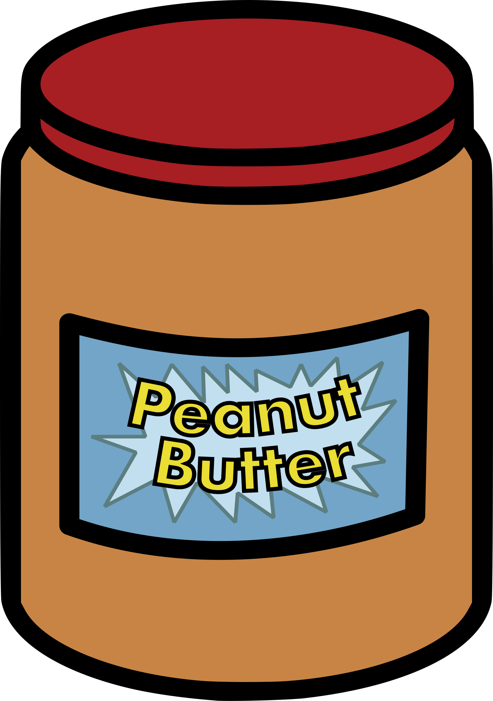 Trend Peanut Football Transparent & Png Clipart Free.