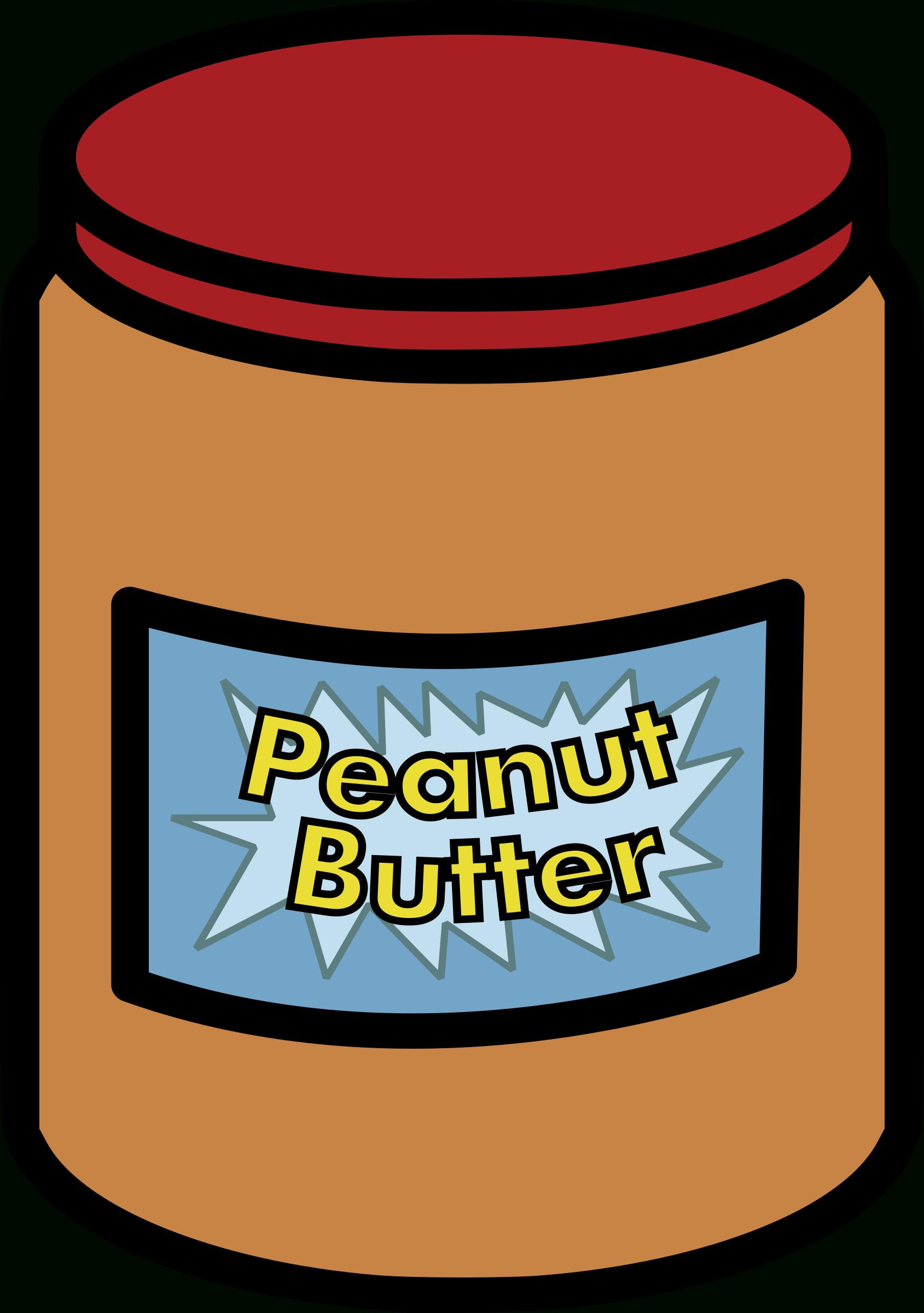 Trend Peanut Football Transparent & Png Clipart Free.