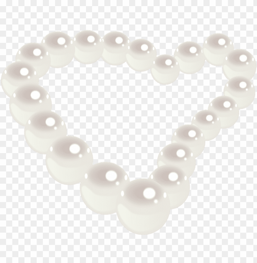 earl necklace, heart, jewel, jewelery, pearls.