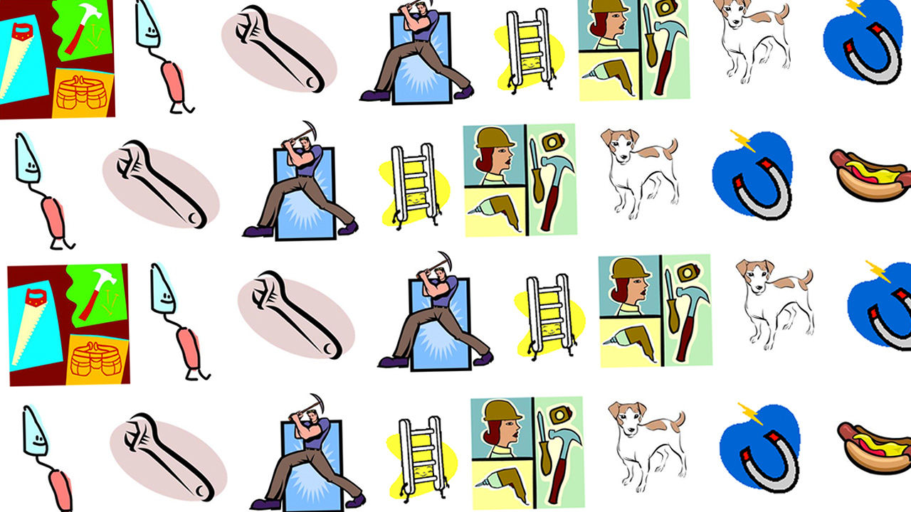 Free clipart for microsoft word 5 » Clipart Station.