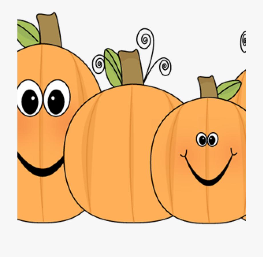 Pumpkin Clipart Free Cute Pumpkin Clip Art Pumpkin.
