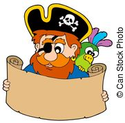 Pirate Stock Illustrations. 25,502 Pirate clip art images and.