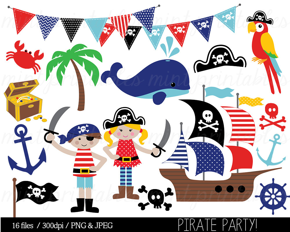 Pirate Images  Pixabay  Download Free Pictures