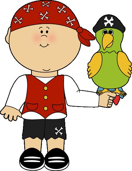 Free Pirate Clip Art & Pirate Clip Art Clip Art Images.