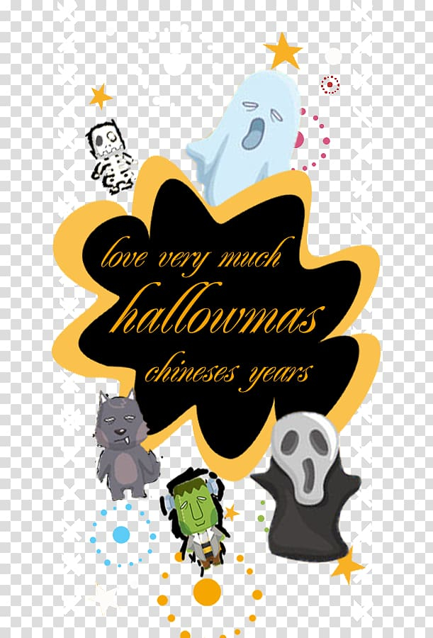 Halloween , Halloween Free transparent background PNG.