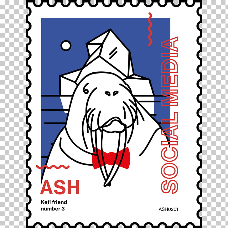 Postage Stamps Art Paper Vertebrate, others PNG clipart.