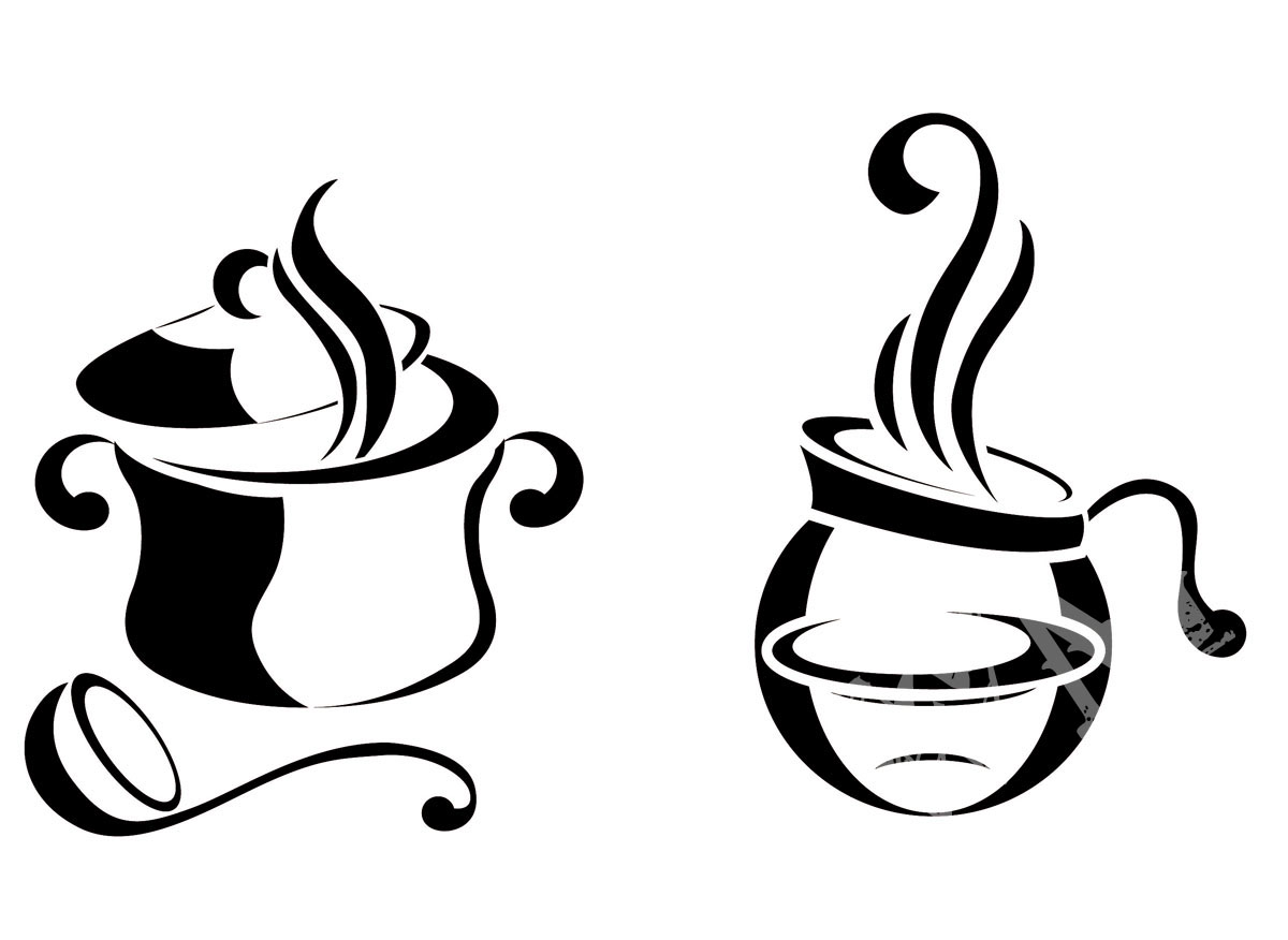 Free Pots And Pans Pictures, Download Free Clip Art, Free.