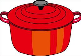 Free Cookware Cliparts, Download Free Clip Art, Free Clip.