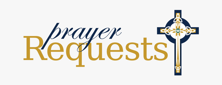 Prayer Request Images Catholic, Cliparts & Cartoons.