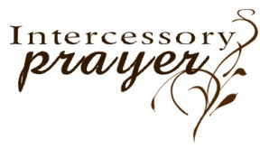 Free Prayer Warrior Cliparts, Download Free Clip Art, Free Clip Art.