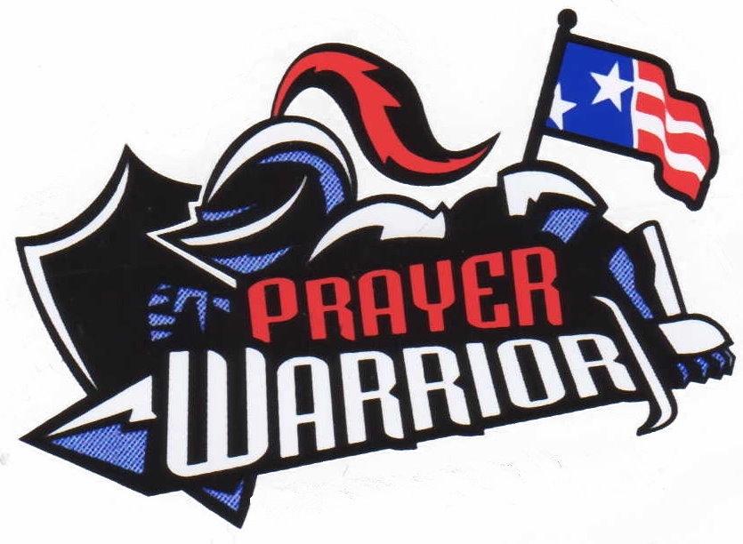 Free Prayer Warrior Cliparts, Download Free Clip Art, Free Clip Art.
