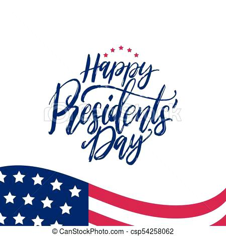 Free Presidents Day Clipart at GetDrawings.com.