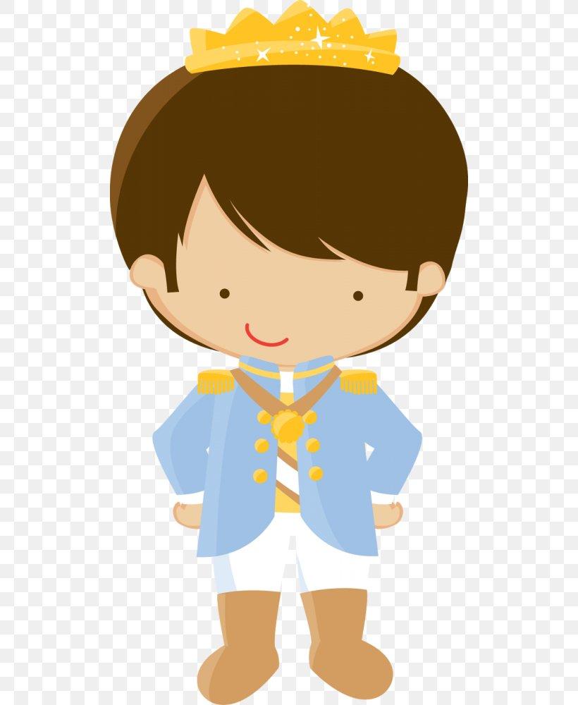 Princess Crown Prince Clip Art, PNG, 508x1000px, Prince, Art.