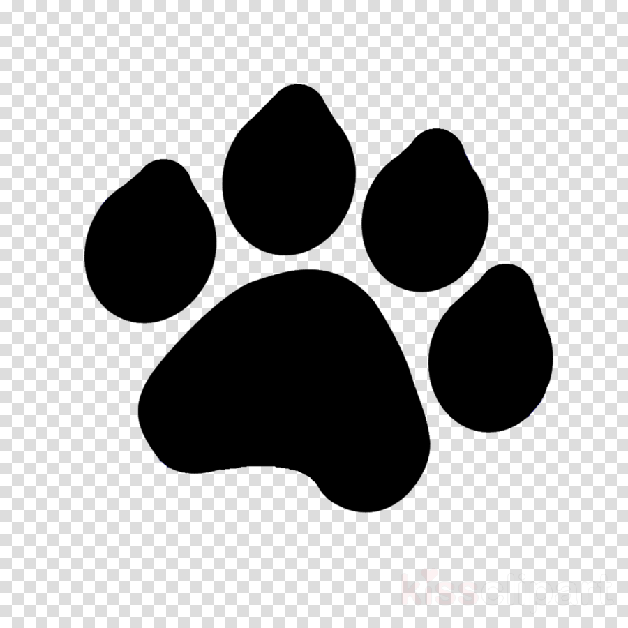 Collection of 14 free Puppy paw png bill clipart dollar sign.