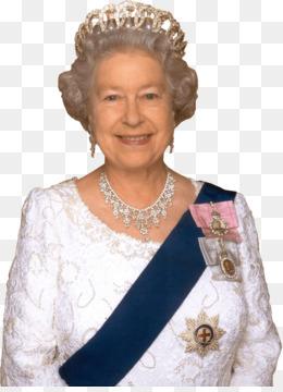 Diamond Jubilee Of Queen Elizabeth Ii PNG and Diamond.