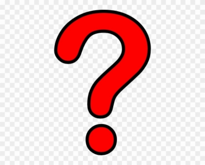 question mark , Free clipart download.