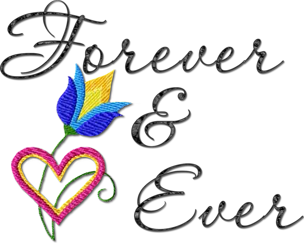 Clipart Love Quotes.