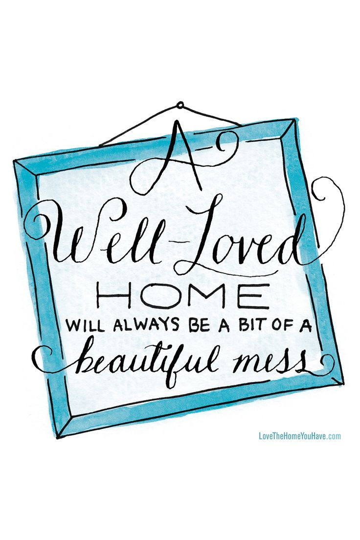 New Home Quotes Free Clipart Quotes On A Partnership Between The Head And The