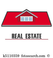 Real estate Clipart and Illustration. 44,422 real estate clip art.