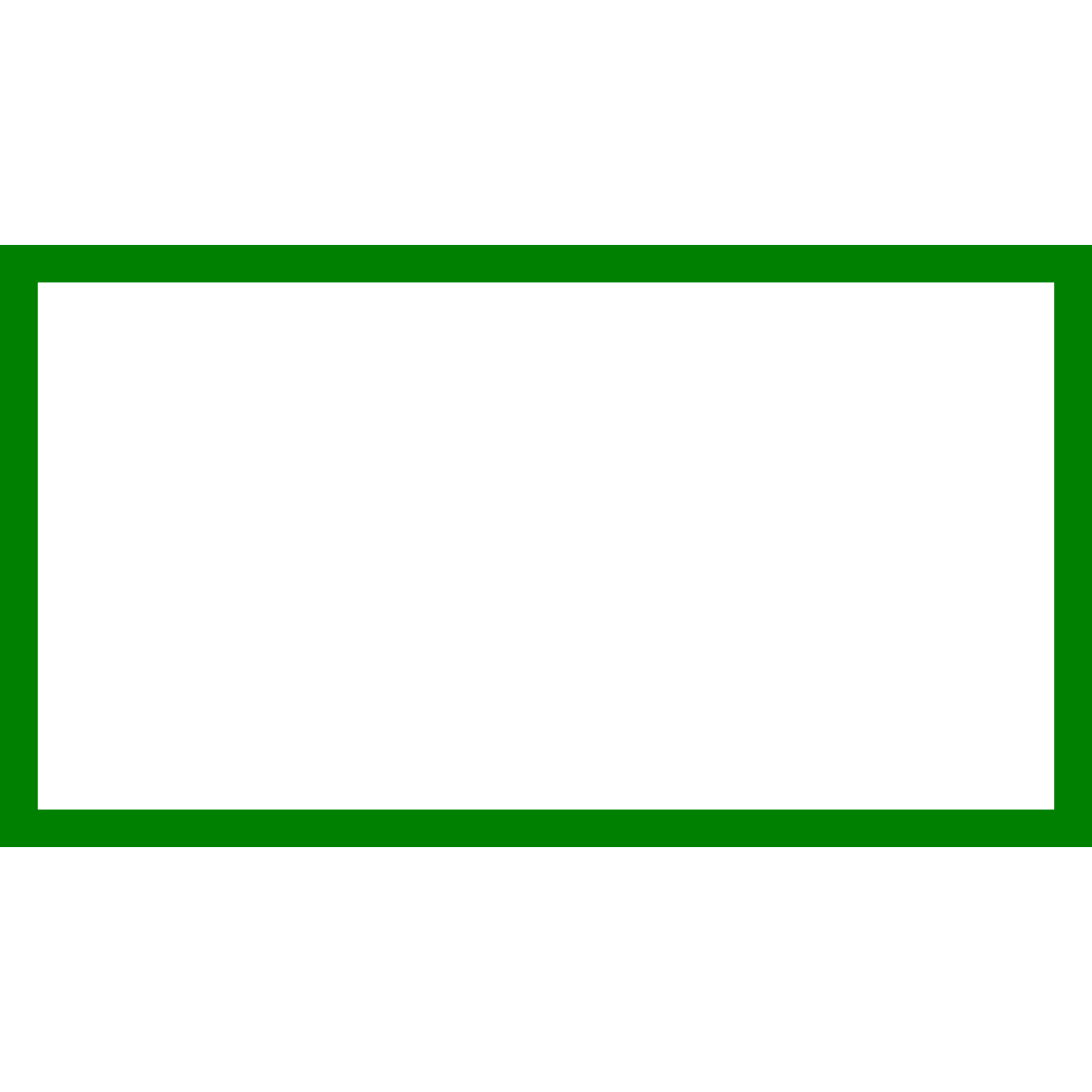 Free Rectangle Cliparts, Download Free Clip Art, Free Clip.