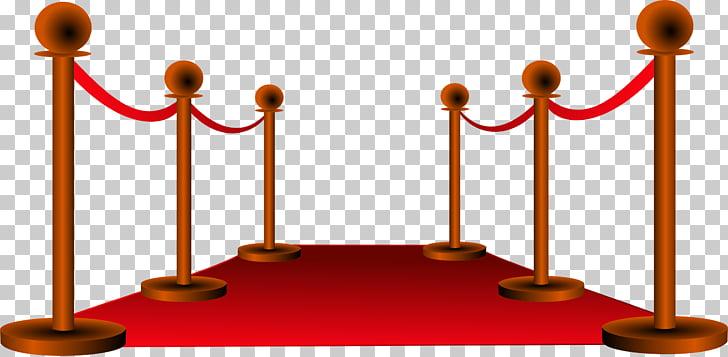 Red carpet , Red Carpet Transparent s PNG clipart.