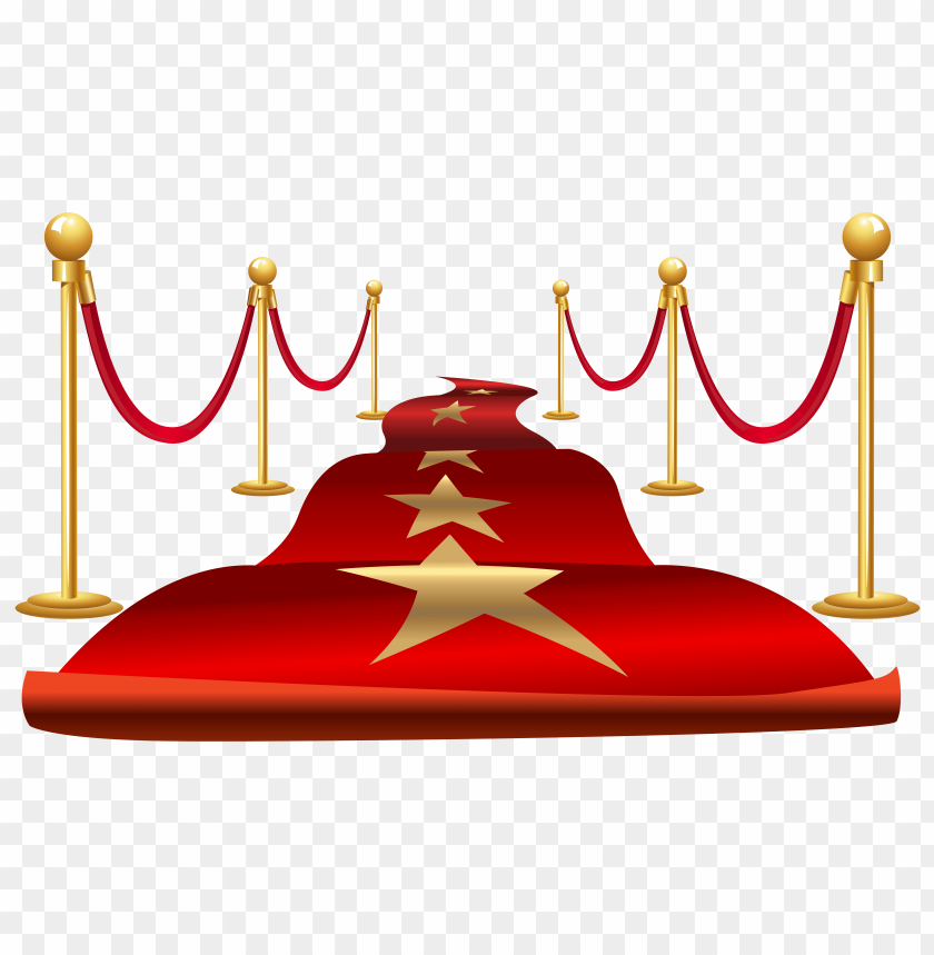 Download red carpet clipart png photo.