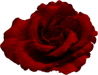 Red_Rose_with_Brokat_Clipart_Picture.png?m=1371592800.