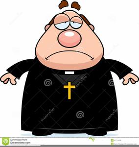 Free Clipart Religious Catholic.
