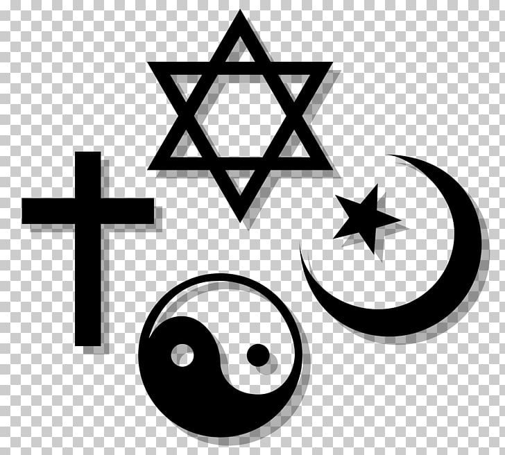 Religious symbol Religion Computer Icons , die.