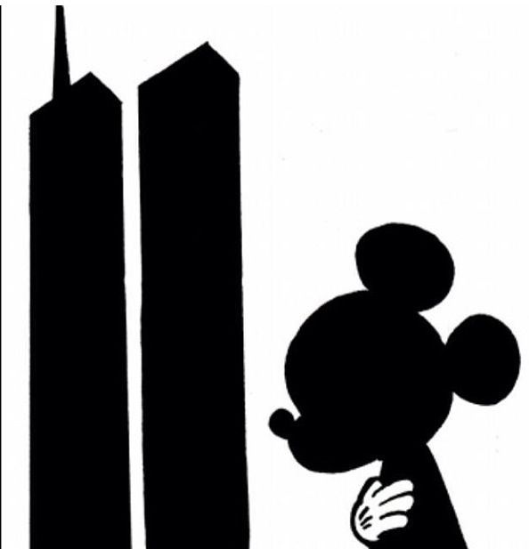 Never Forget 9 11 Clipart.