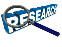 Research Clip Art Free.
