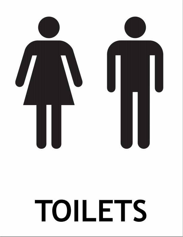 Free Restroom Sign Images, Download Free Clip Art, Free Clip Art on.
