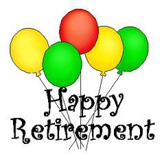 Free celebration clip art retirement clip art retirement.