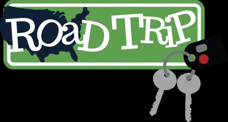 road trip clip art clip art road clipart free to use clip art.