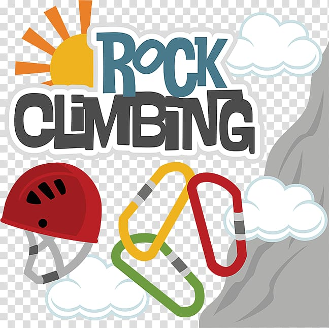 Rock climbing Climbing wall Free climbing , Climb.