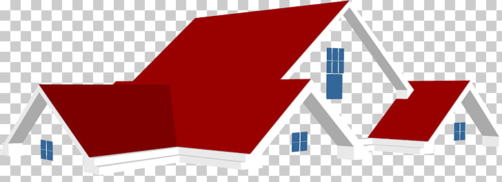 Roof shingle Metal roof , House Roof PNG clipart.